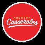 country-casseroles-ballarat-150x150