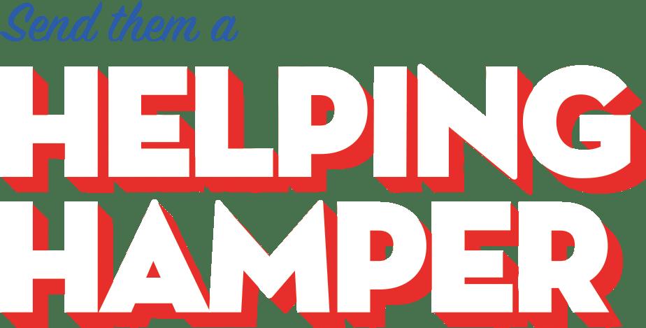 helping-hamper-text